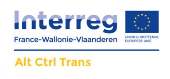 AltCtrlTrans